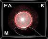 (FA)HandOrbMR Red2