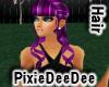(PDD)Risa-PurpleMix
