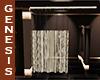 GD GoldDrm Priv Curtain