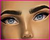 $ Heidi Eyebrows