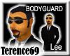 69 Bodyguard - Lee