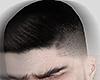 R. Hair Base I