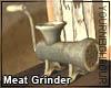 !Meat Grinder