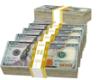 MONEY STACKS/10K BANDS