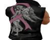 breast cancer vest