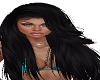 ANITA SOFT BLACK