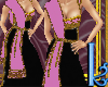 Grecian Mistress *Elpis*