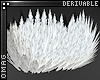 0 | Addon Top Feathers