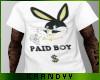 Paid Boy