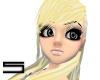 S-ShiRou Blond