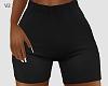 @ blazer shorts2 (XL)