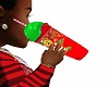 Kids Christmas Sippy Cup