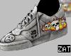 Shoes Vagkies �