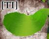 [TI] Atomic Bunny Tail