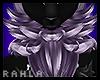® Ouija | Neck Fluff