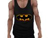 New Batman Tank Top