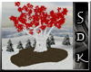 #SDK# Derivable Weirwood