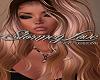 Peabica Blonde