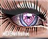 ✘Inspire Unisex Eyes