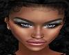 LinaHead-EyeEyebrow-XIIV