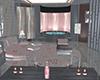 ~N~ Lover's Room