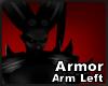 [OD] Shadow Lord Arm L