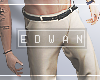 Classic Pants ED