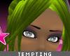 [V4NY] Tempting Pistacch