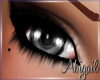 [A] Real Silver Eyes
