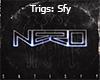Satisfy - Nero (1)