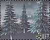Tree Snowed x 3 Winter