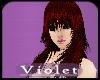 (V)Crushed Garnet sense