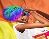 Yanaaiou Rainbow