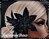 *Geisha Black Lily
