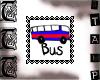 TTT Bus