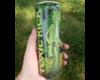 Toxic Rick Energy Drink