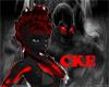 CKE Demon Heart Fh