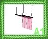 lMl Pink Canopy