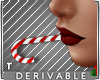 DEV-Holiday Candy Cane