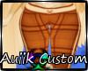 Custom| Suigio Pants