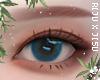 ♰. YooA Eyes