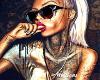 Dope Girl Art-5