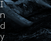 Vamp: Dark Cave