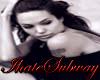 Angelina Jolie tee