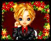 [xLx] Cute Guy Doll