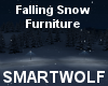 G.Falling Snow