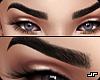ϟ Natural.Kylle EyeBrow