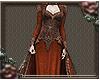 Bathory v1 Gown