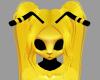 {F} Bee Hair V6