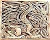 ~Celtic Dragon~